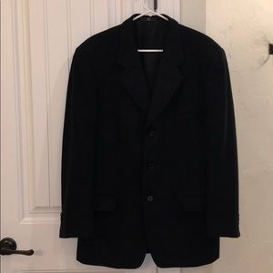 Men's Valentino Sports Coat